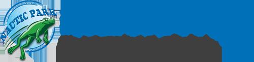 Nautic Park : Organisation d'évènements et Location terrasse flottante